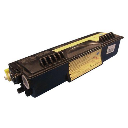 Tesco TBTN6600 Black Laser Toner Cartridge (for Brother TN6600)