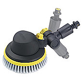 Karcher Rotary Wash Brush Accessory