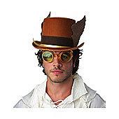 Welders Goggles