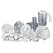 Kenwood Mega Food Processor