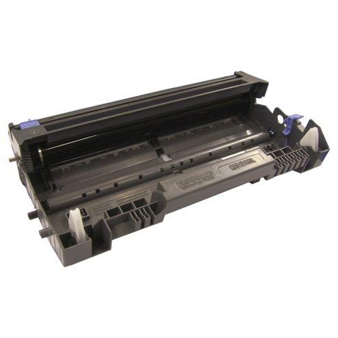Tesco TBDR3100 Black Laser Toner Cartridge (for Brother DR3100)