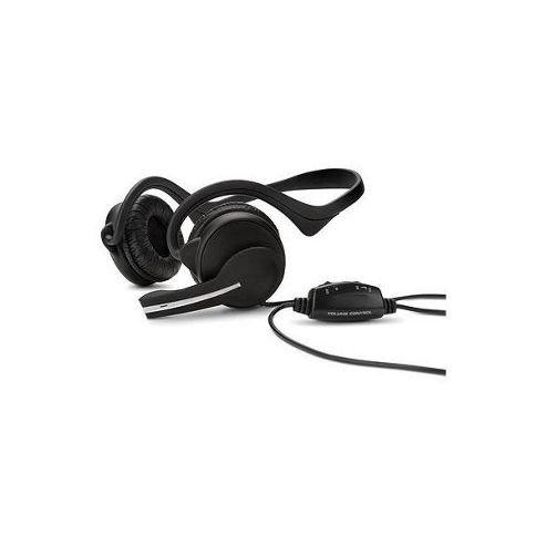 HP Headset & Mic VT501