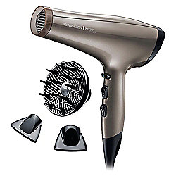 Remington AC8000 Keratin Therapy Pro Dryer