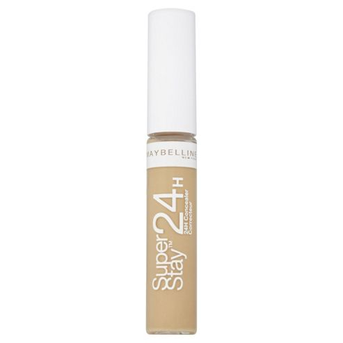 Maybelline Superstay Concealer Medium