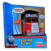 Thomas & Friends Talking Thomas -Assortment – Colours & Styles May Vary