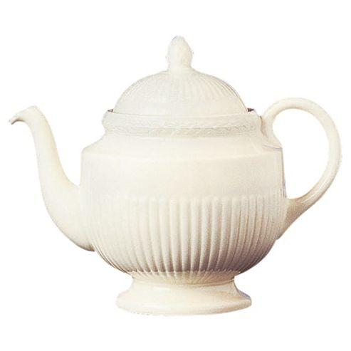 Wedgwood Edme Teapot 0.8Ltr