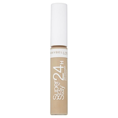 Maybelline Superstay 24 Concealer Light