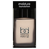 Barbara Daly Moisture Foundation - Porcelain