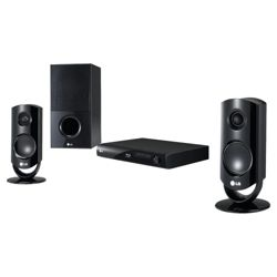 LG HB44S 2.1 BLU-RAY HOME CINEMA