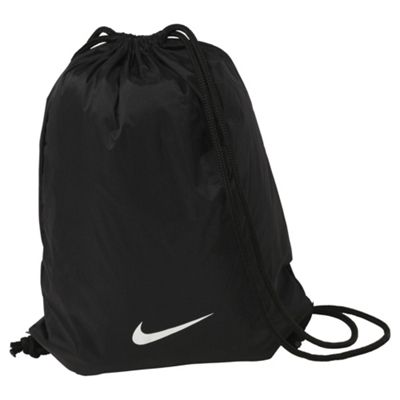 Nike Swoosh Gym Bag