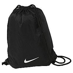 Nike Swoosh Gym Bag