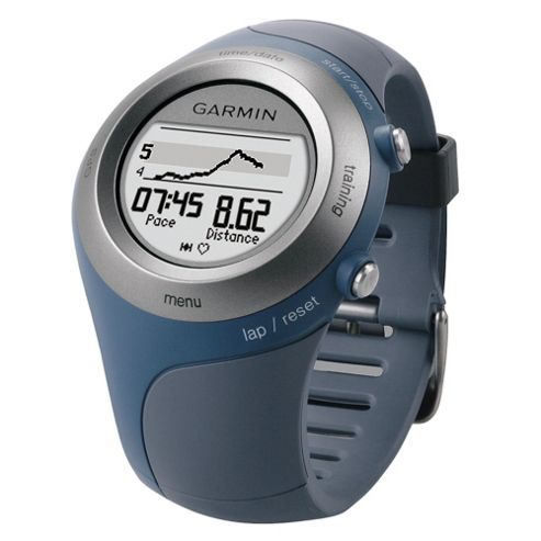 Sports Garmin Forerunner 405CX Sports Watch