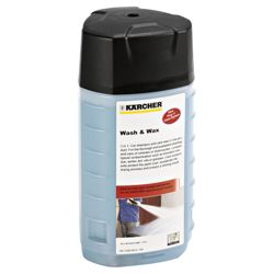 Karcher wash & wax 1 litre