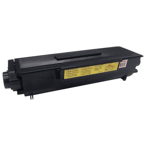 Brother TN3170 Toner Cartridge - Black