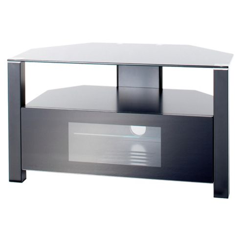 Alphason 55 TV Stand Ambri ABRD800-B