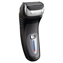 Remington F5790 Flex & Pivot Foil Shaver