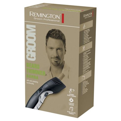 remington beard trimmer mb320c reviews remington mb320c barba beard trimmer free uk delivery. Black Bedroom Furniture Sets. Home Design Ideas