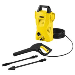Karcher K2120 Pressure Washer
