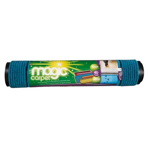 JML Super Absorbent Magic Carpet 90x60cm