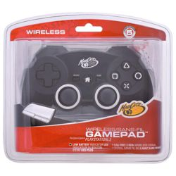 Mad Catz PS3 Wireless Controller