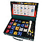 Am-tech 1000pc Wiring Tool Set