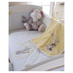 Disney Thumper Fleece Blanket