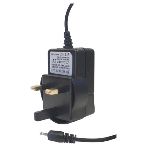 Nokia Compatible Mains Thin Tip Travel Charger