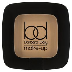 Barbara Daly Concealer Medium
