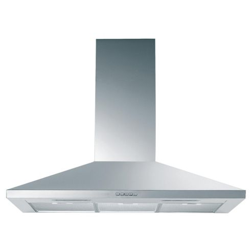 Indesit H391Fix Chimney Hood
