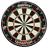 Unicorn Champion Dartboard