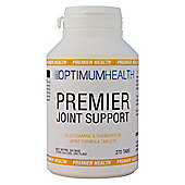 Optimum Health Premier Joint Support 270 Tabs