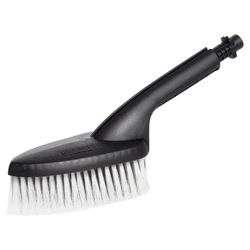 Karcher Wash Brush Accessory
