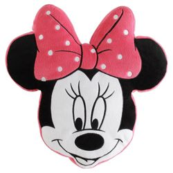 Disney Minnie Mouse Cushion