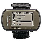 Garmin Foretrex 401 GPS watch