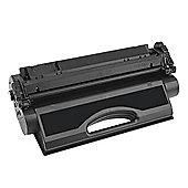 Tesco THPQ2624X Black Laser Toner Cartridge (for HP Q2624X/ HP 24X Black)