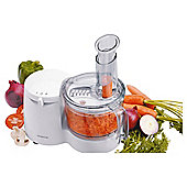Kenwood FP108001 Compact Food Processor