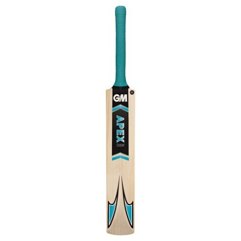 GM APEX Cricket Bat Adult Size