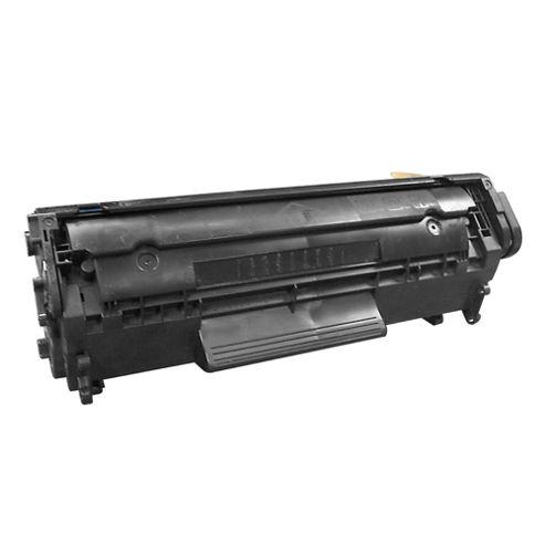 Tesco TCFX10 Black Laser Toner Cartridge (for Canon FX10)