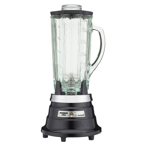 Waring Pro PBB209U 330W 1.4L - Waterfall Blender Black