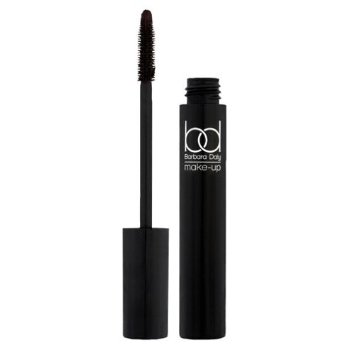 Barbara Daly High Impact Mascara Brown