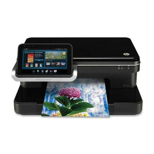 Photosmart eStation Printer