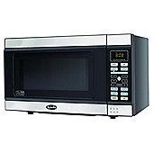 Brevill VMW139 Microwave