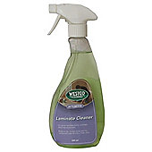 Westco laminate cleaner