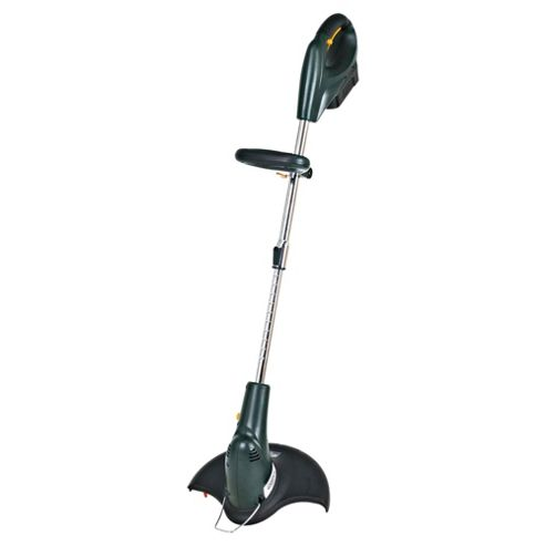 Power Force Cordless Grass Trimmer (18v Battery)