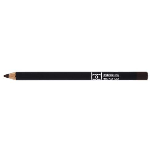 Barbara Daly Eyeliner Pencil Dark Brown