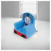 Thomas The Tank Engine Inflatable Cosy Chair