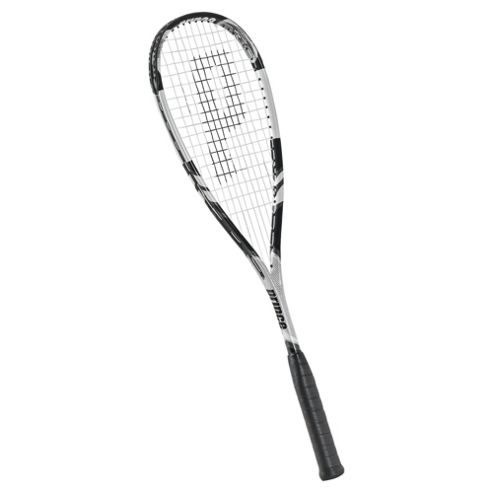 Prince TF Vendetta Squash Racket