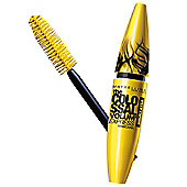 Maybelline Volum Express Colossal Smokey Eyes Mascara (Smoky Brown) 10.7ml