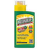 Roundup Liquid Concentrate 540ml