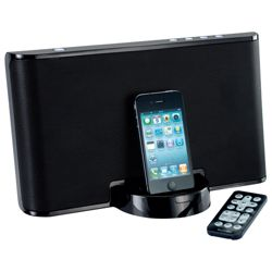 Technika SP330 iPod/iPhone Speaker